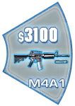 File:M4a1 buy on csx.png