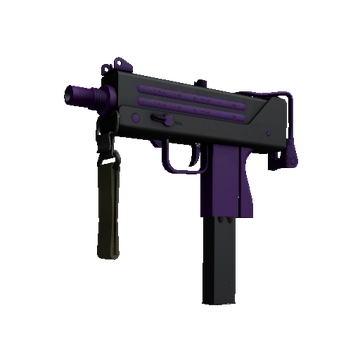 File:MAC-10-ultraviolet-market.png