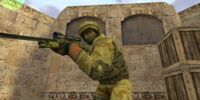 Counter-Strike: Condition Zero (Rogue Entertainment Design)/Gallery