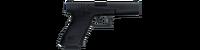 640 glock18
