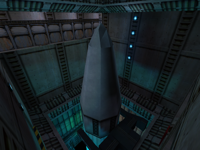 File:Cs zoption0006 titan nuclear ICBM.png