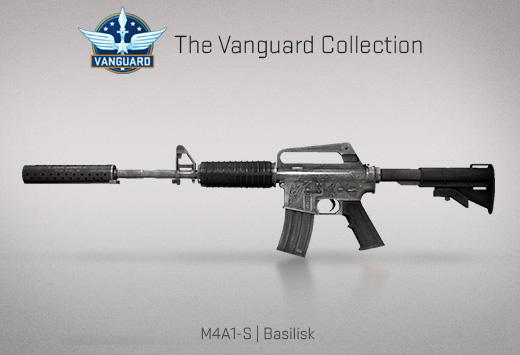 File:Csgo-announce-vanguard-m4a1-basilisk.jpg
