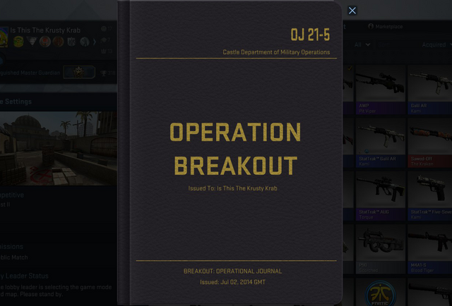 File:Breakout-journal-cover.png