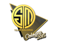 Csgo-cologne-2015-solomid large