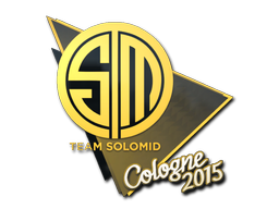 File:Csgo-cologne-2015-solomid large.png