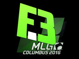 File:Csgo-columbus2016-flip large.png