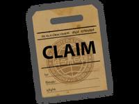 Csgo-community-sticker-2-coupon key
