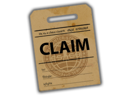 File:Csgo-community-sticker-2-coupon key.png