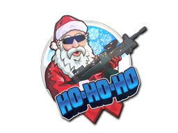 File:Csgo-community-sticker-2-hohoho.png