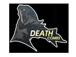 File:Community-sticker-death-comes.png