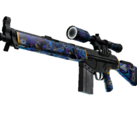 Csgo-gods-monsters-g3sg1-chronos-market