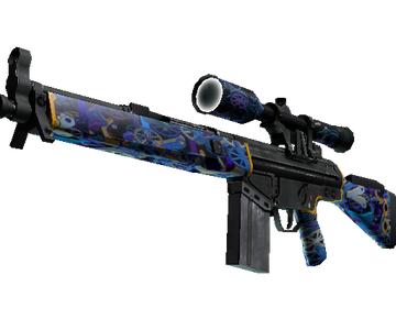 File:Csgo-gods-monsters-g3sg1-chronos-market.png