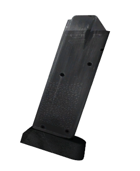 File:W glock18 mag csgo.png
