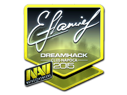 File:Csgo-cluj2015-sig flamie foil large.png