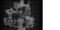 Ruins/Gallery
