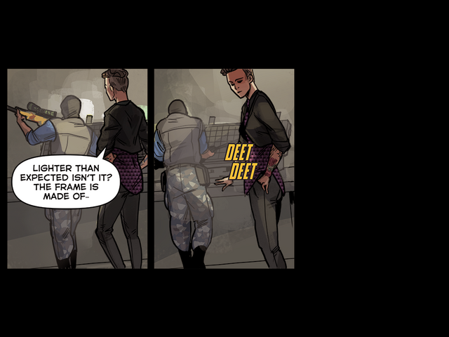 File:CSGO Op. Wildfire Comic074.png