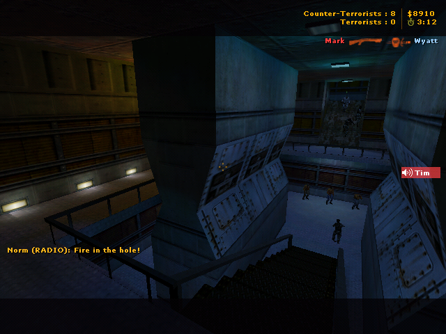 File:Cs ship0033 basement.png