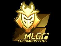 Csgo-columbus2016-g2 gold large
