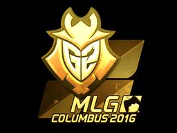 File:Csgo-columbus2016-g2 gold large.png