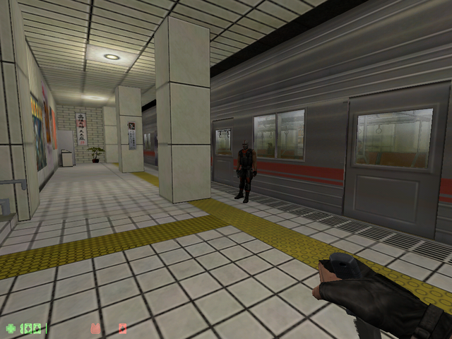 File:Cz fastline30003 outside of the tram with the bomb.png