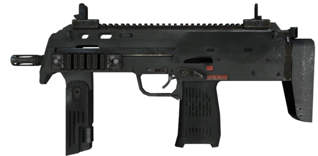 File:W mp7 nomag.png