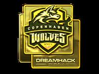 Csgo-dreamhack-2014-copenhagen-wolves-gold