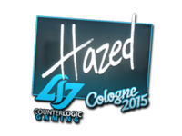 Csgo-col2015-sig hazed large