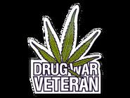 Csgo-community-sticker-2-drugwarveteran