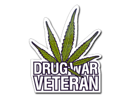 File:Csgo-community-sticker-2-drugwarveteran.png