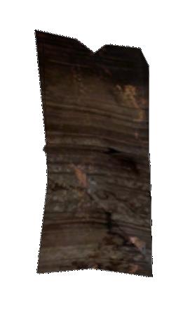 File:Oildrum chunkd.png