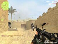 Counter-strike-source-20041007023945252-958896