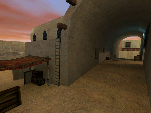 File:Cs arabstreets0003 Back alley 2nd view.png