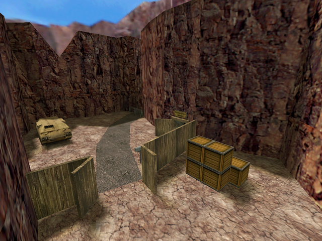 File:Cs militia0001 CT Spawn Zone.png