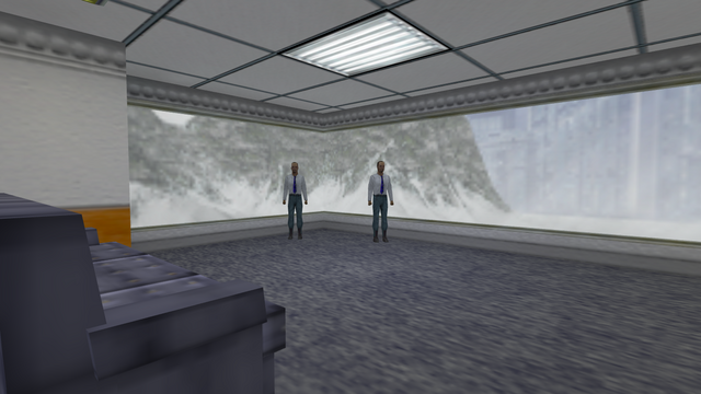 File:Cs office hostages tspawn.png