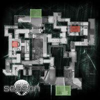 Csgo-season-vanguard-overview