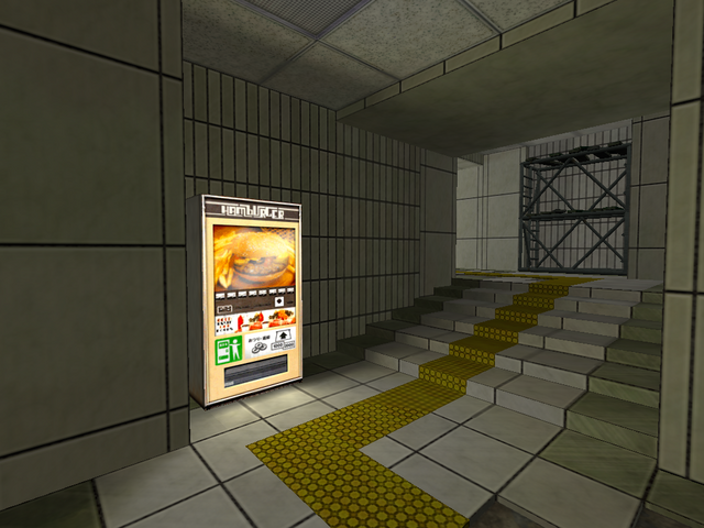 File:De fastline cz0000 stairs.png