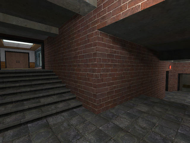 File:Cs office cz0007 backway.png