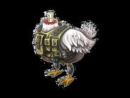 Csgo-sticker-headless chicken