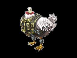 File:Csgo-sticker-headless chicken.png