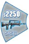 File:Famas buy on csx.png