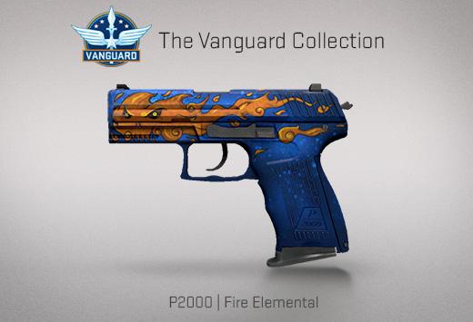 File:Csgo-announce-vanguard-p2000-fire-elemental.jpg