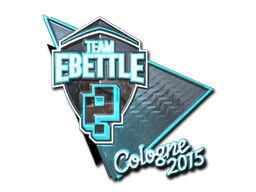 File:Csgo-cologne-2015-ebettle foil large.png