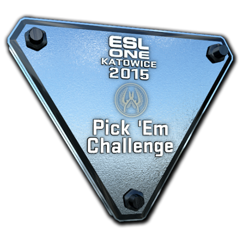 File:Csgo-kat 2015 prediction silver large.png