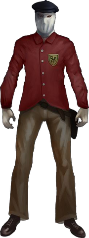File:Valve concept art-image 8 (CS Separatist.png).png