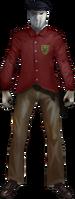 Valve concept art-image 8 (CS Separatist.png)