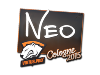 Csgo-col2015-sig neo large