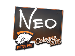 File:Csgo-col2015-sig neo large.png