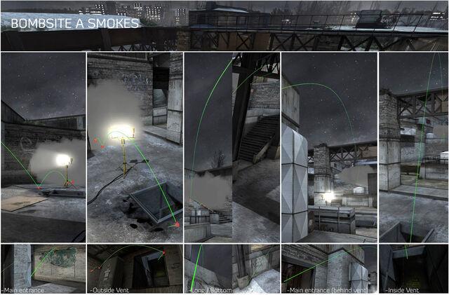 File:Csgo-de rails-workshop-11.jpg