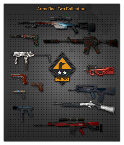 File:ArmsDealTwoCollection.png