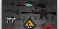 CSGO Weapon Case 2/Gallery